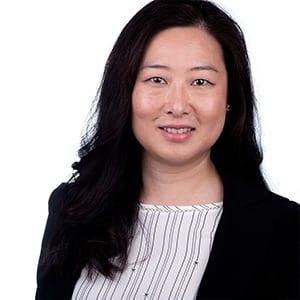 Dr. Dong Phung Van